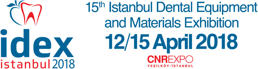 Istanbul Dental Equipment and Materials Exhibition IDEX